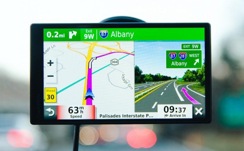 Tout ce qu'il y a à savoir pour une meilleure navigation GPS pour voitures