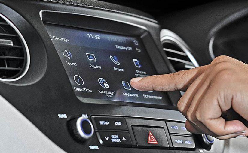 Quel est le meilleur autoradio avec écran ?